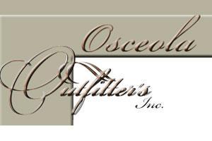 Osceola Outfitter's Inc.
