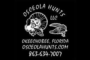 Osceola Hunts
