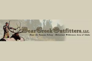 Bear Creek Outfitters
