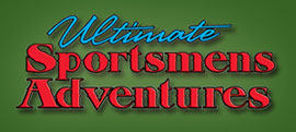 Ultimate Sportsman Adventures