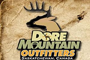 Dore Mountain Outfitters
