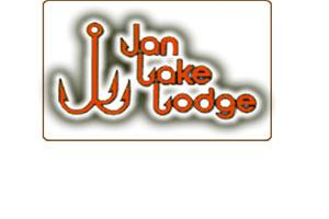 Jan Lake Lodge Logo