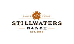 Stillwaters Ranch
