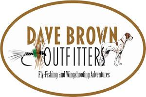 Dave Brown Outfitters