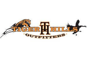 Tiger Hills Outfitting