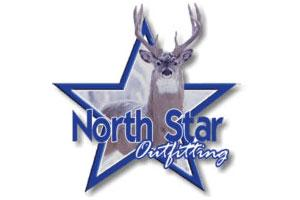 North Star Outfitting Logo