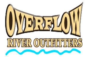 Overflow River Outfitters