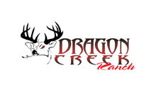 Dragon Creek Ranch