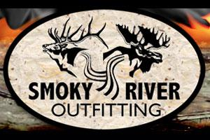Smoky River Outfitting