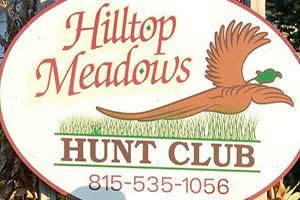 Hilltop Meadows Hunt Club