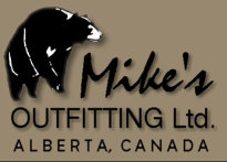 Mike's Outfitting