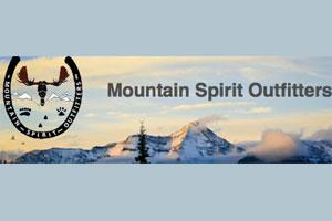 Mountain Spirit Outfitters