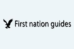 First Nation Guides Logo