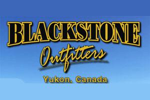 Blackstone Outfitters Logo