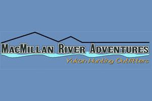 MacMillan River Adventures