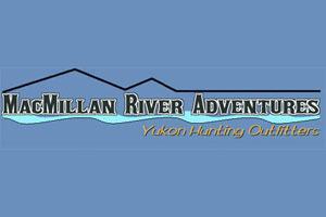 MacMillan River Adventures