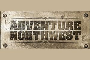 Adventure Northwest