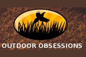 Outdoor Obsessions