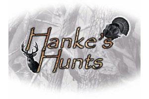 Hanke's Hunts