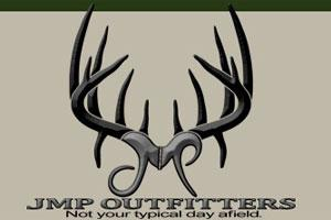 JMP Outfitters