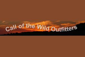 Call of the Wild Outfitters