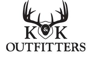 K&K Outfitters