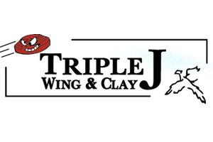 Triple J Wing and Clay