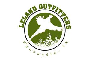 Leland Outfitters