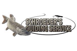 Schroeder's Guide Service