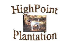 HighPoint Plantation