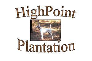 HighPoint Plantation