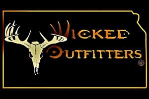 Wicked Outfitters