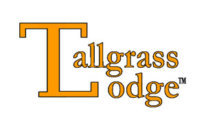 Tallgrass Lodge