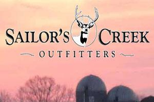 Sailor's Creek Outfitters