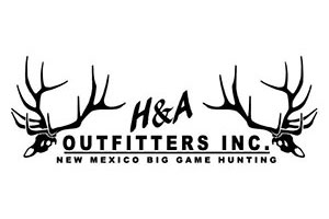 H&A Outfitters, Inc.