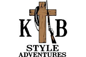 KB Style Adventures