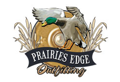 Prairie's Edge Outfitting