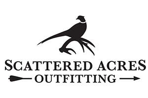 Scattered Acres Outfitting