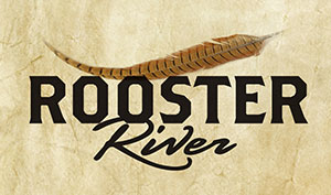 Rooster River Lodge