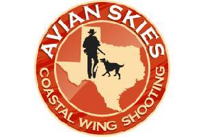 Avian Skies Logo