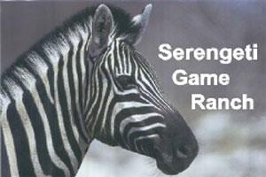 Serengeti Game Ranch
