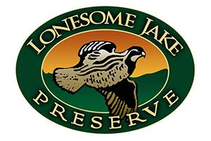 Lonesome Jake Preserve