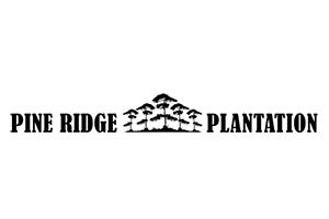 Pine Ridge Plantation Logo