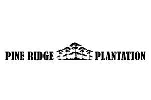 Pine Ridge Plantation