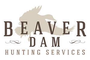 Beaver Dam Hunting Services Logo