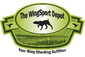 The WingSport Depot