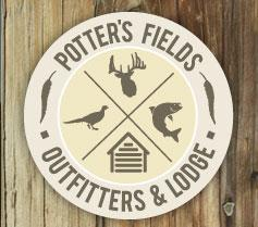 Potter's Fields Outfitters & Lodge