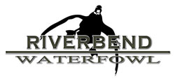 Riverbend Waterfowl
