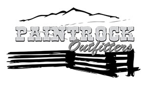 Paintrock Outfitters