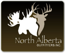North Alberta Outfitters, Inc.